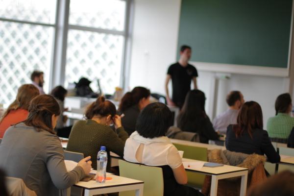 classroom_Marte Hofsteenge