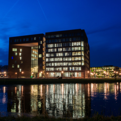 WUR_night_Marte Hofsteenge